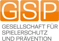 GSP Zertifizierungs Navigator